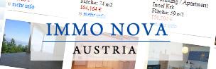 Immo Nova Austria