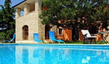 10 haufige fragen beim kauf der Immobilie in Kroatien