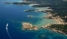 Andere haeufige Fragen über Kroatien
