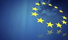 Haeufige Fragen ueber Visum in Kroatien