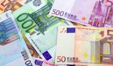 Warum investieren in Kroatien?