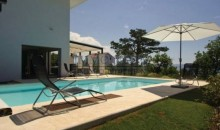 Luxusvilla in Crikvenica, 649.000 €
