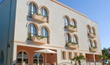 Hotel in Dalmatien, Super Investition! 850.000 €