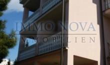 Top Angebot – Apartmanhaus – Reduziert! 520.000 €